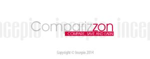 Logo-Comparison2