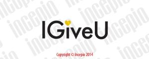 Logo-Igiveu