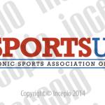 Logo-eSportUSA